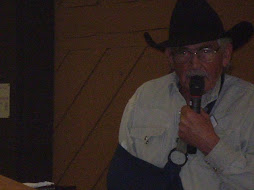 Bob Gimlin, Ohio Bigfoot Conference 5-15-10