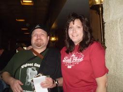 Me and Ellen (Nebraska Serenity) 5-15-10