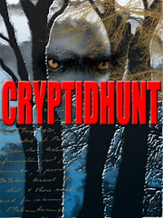 Cryptid Hunt, Radio and Yutube Program