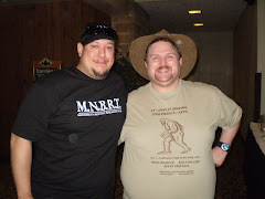 21st-Annual Ohio Bigfoot Conference