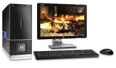 Guía para correr Juegos de Playstation 2 en la PC