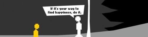 Renuncia por videojuego