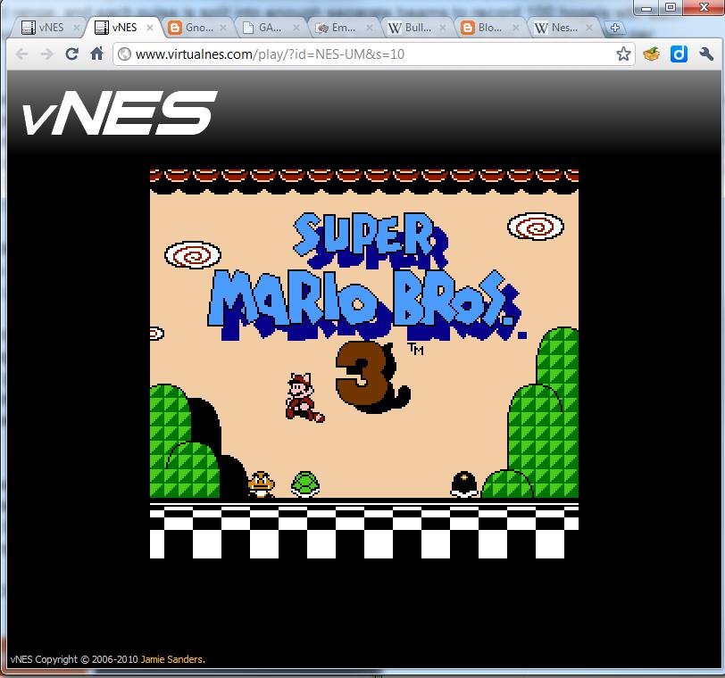 Mario_3_dentro_de_un_navegador_de_internet