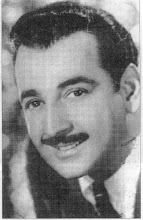 HUGO ROMANI