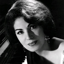 CONSUELO VELASQUEZ