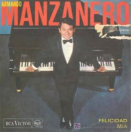 ESTA ES LA PORTADA DEL LP DEL AÑO 1968
