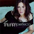 """ PERFECTO"" TITULO DEL DISCO DE 2007"