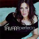 """"""" PERFECTO"""" TITULO DEL DISCO DE 2007"""