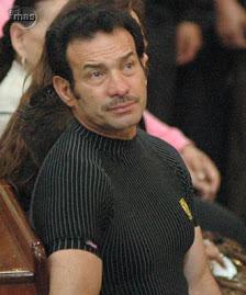 PEDRO INFANTE JR.    DELICADO DE SALUD