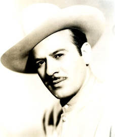UNO DE LOS GRANDES PERSONAJES DEL BOLERO RANCHERO DON PEDRO INFANTE