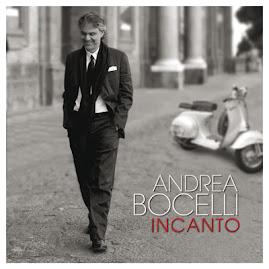Hoy Bocelli canta en el Jockey a las 9:00 pm