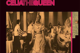 "DOCUMENTAL DE SU VIDA "" CELIA THE QUEEN """