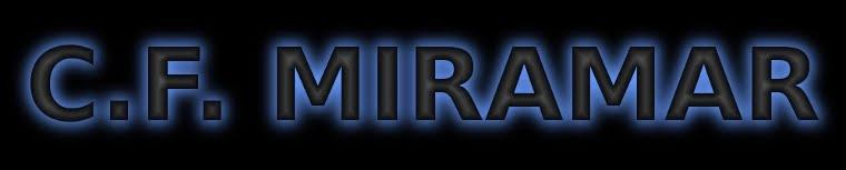 CF.Miramar