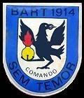 Bart 1914 - Tite - Guiné