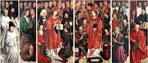 Pintores de Portugal