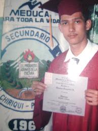 Osman Esquivel López