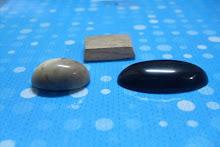 3 Jenis Batu