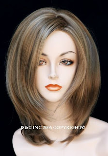 قصات شعر عالموضة Hair-styles-2.jpg