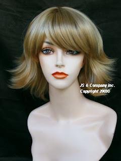 قصات شعر عالموضة Hair-styles-6.jpg