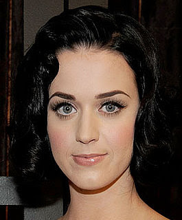 Katy Perry Hairstyles, Long Hairstyle 2011, Hairstyle 2011, New Long Hairstyle 2011, Celebrity Long Hairstyles 2088