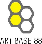 ART BASE 88 since early summer 2008