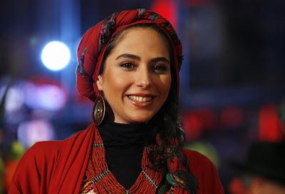 عکس ممنوعه دختران تهران