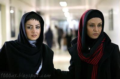 عکس بازیگر ایرانی شیلا خداداد