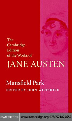 an analysis of the good parents and good children in pride and prejudice by jane austen and frankens Good vs evil in huckleberry finnrtf  the subtle humor of jane austenrtf  marriage the perfect ending to pride and prejudicertf.
