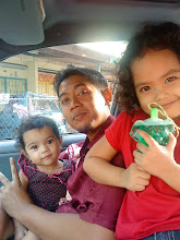 QAREENA~AYAH~QASEH