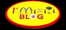 1º  Miritiblog