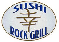 Sushi Rock Grill