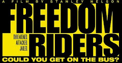 FREEDOM RIDERS - A Stanley Nelson Film  May 16th, 2011