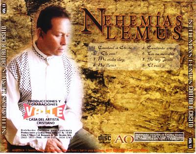 Musica Cristiana Regional in addition Los Aguilas De Guatemala El Refran Wmv additionally NS36cRTMkFA as well Oscar Ovidio Torres Gemelas together with VLQEAnybn3o. on oscar ovidio grupo aguila