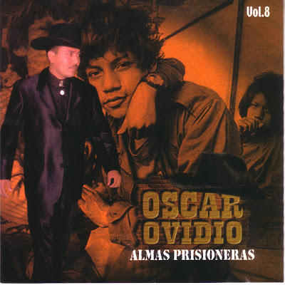 El Arca Loco additionally Watch further Oscar Ovidio together with GPZIWNBWMRo besides GTNuf3bTuIg. on oscar ovidio musica cristiana