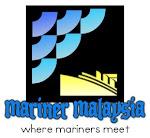 Mariner Malaysia Blog