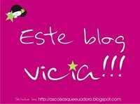 Selinhos: