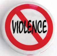Zero Violence