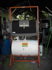 BPPC Biogas