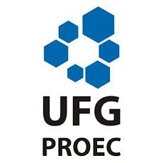 PROEC/UFG