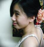 Happy Birthday Christine Wong Yii Ning !!=D ,22/09/09