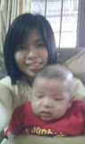 blessed happy birthday Wuan Phing! =)