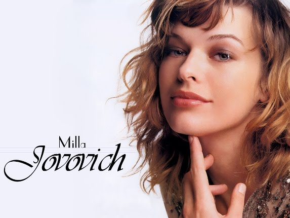 Milla Jovovich (born on December 17, 1975) is an American model, actress, ...