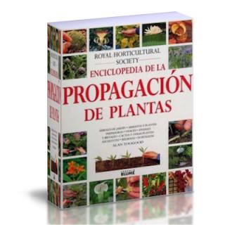 buenabiblioteca enciclopedia de la propagacion de plantas