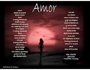 Poema. Publicado por Paolita Ramos♥ en 19:49 (poema de amor )