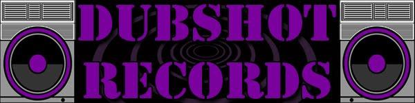 DubShot Records
