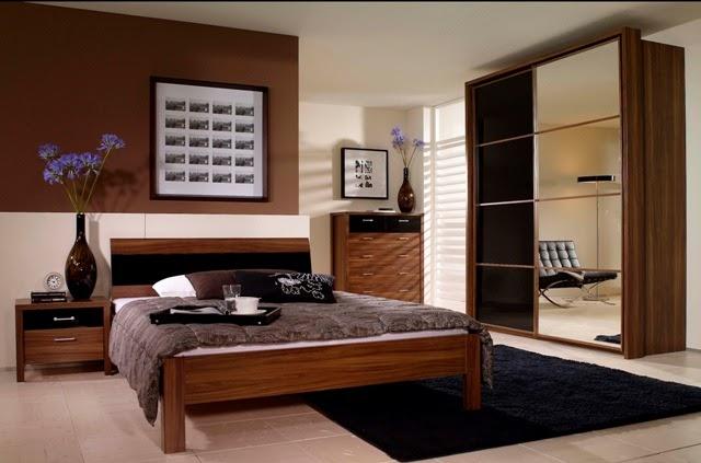 Guide2 Home Prague Bedroom Furniture