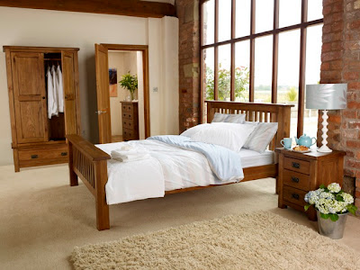 Guide2 Home Toulouse Bedroom Furniture At Harveys