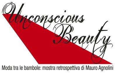 Unconscious Beauty