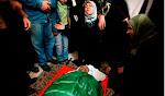 Diez palestinos más murieron en ataques israelíes este domingo.