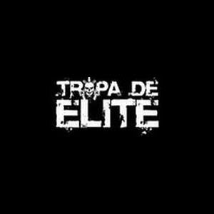 http://4.bp.blogspot.com/_MX27JtV0Lsg/SAdUatO4g7I/AAAAAAAAASg/Wtd_RtM4GLE/s320/Tropa+de+elite.jpg